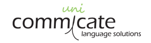 Communicate Language Solutions